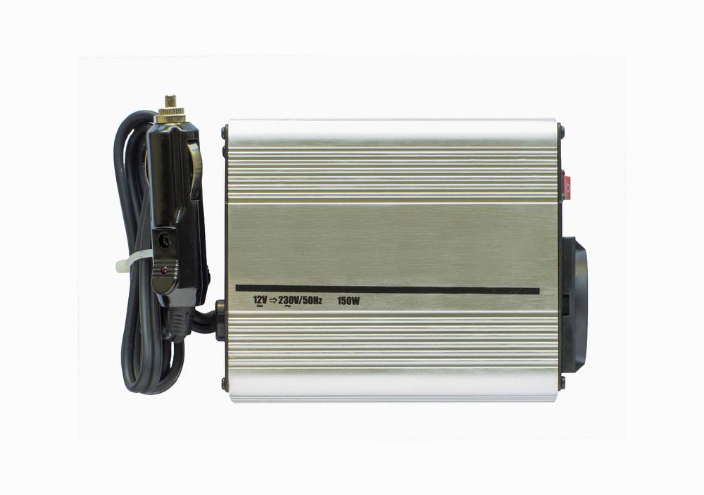 150 watt power inverter